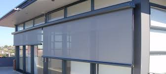 exterior sun shades for windows. grey rectangle modern glass wood and cloth outside window shades blinds stained ideas exterior sun for windows