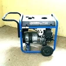 power back generator wiring wiring diagram meta power back generator wiring wiring diagram basic power back generator wiring