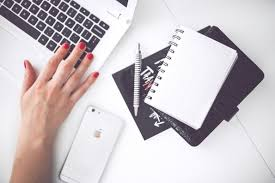 best service for you buy essay writing online  buy essays online cheap it`s easy