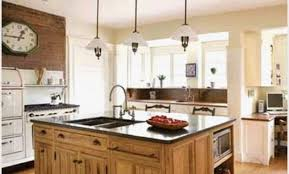 Kitchen Remodel Under 40 Queen HomeDecor Simple Kitchen Remodel Albuquerque Decoration