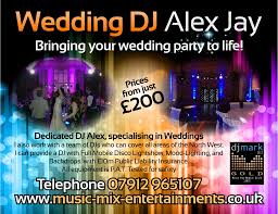 Party Dj Liverpool Disco Hire Liverpool Wedding Dj Hire