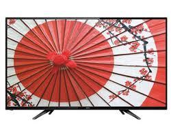 LCD <b>телевизор Akai LEA</b>-40D88M: купить по цене от 11770 р. в ...