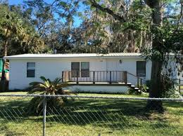 Mims FL Real Estate Mims Homes for Sale realtor
