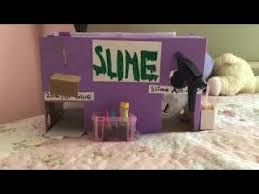 How To Make A Slime Vending Machine Extraordinary HOW TO MAKE A SLIME VENDING MACHINE THAT REQUIRES MONEY YouTube