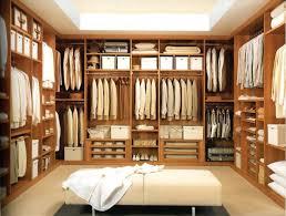 california closets cost closets cost together with closets through plus closets cost per california closets
