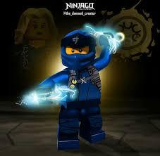 Lego Ninjago Masters Of Spinjitzu Season 11 Trailer