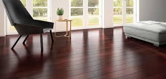 image brazilian cherry handscraped hardwood flooring. Beautiful Image IndusParquet Brazilian Cherry Rouge Hand Scraped Engineered 5 Inside Image Handscraped Hardwood Flooring L
