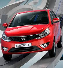 tata new car launch zestWhat went wrong with Tata Motors  Rediffcom Business