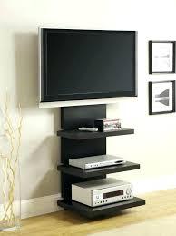 wall mounted flat screen tv wall mounting flat screen stand for wall mounted wall mounted flat wall mounted flat screen tv