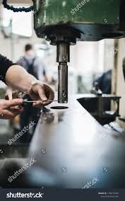 Difference Between Heavy Industry And Light Industry Metallurgy Heavy Industry Factory Production Industrial