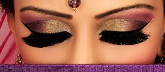 tips ideas in urdu bridal eye makeup step by previousnext