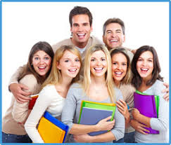 "find us if you ""need help writing an essay for college"" help essay writing"