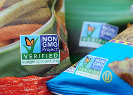 gmo food labels would label laws in vermont maine connecticut  gmo food labels would label laws in vermont maine connecticut increase food costs