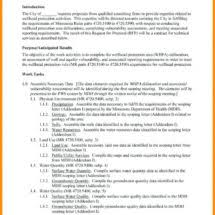 Technical Proposal Templates Technical Offer Sample Celo Yogawithjo Co Technical Proposal