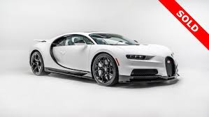 Looking for the bugatti of your dreams? Used 2019 Bugatti Chiron For Sale At O Gara Coach San Diego Vin Vf9sp3v31km795222