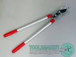 Купить <b>сучкорез</b>, толщина резки 30мм. <b>Samurai ILS</b>-<b>79TA</b> в ...