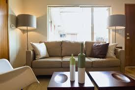 website to arrange furniture. 10x10 Bedroom Queen Bed Arrange Furniture Online Budget Dorm Room Ideas Arrangement Tips Planner How To Website