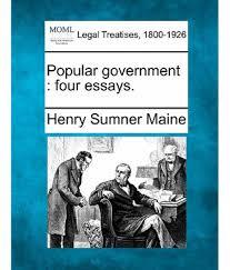 essays government essays