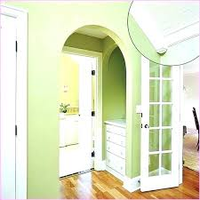 decorative wall trim ideas