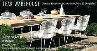 maintenance free patio furniture low maintenance outdoor furniture maintenance free outdoor furniture best maintenance free outdoor maintenance free patio
