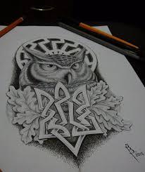 эскизы славянских тату клуб татуировки фото тату значения эскизы