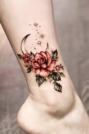 60 The Best Small Tattoo Designs For Women 2019 Page 11 Of 62