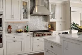 ... Small Kitchen Tile Backsplash Ideas: Cool Backsplashes For Small  Kitchens ...