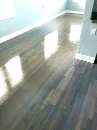 Captivating Gray Brown Wood Stain Gray Stained Wood Floors Grey Hardwood Classic Stain  With Glossy Finish Floor . Gray Brown Wood ...