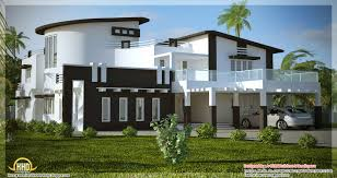 Small Picture beautiful modern simple indian house design sq ft home plans