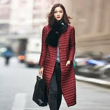 50 best winter coats parkas for women 2018 warm down and fur