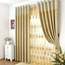 curtains for wide windows modern unique window curtains are nice for living room for ds for curtains for wide windows