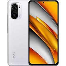 Xiaomi Poco F3 5G 256 GB / 8 GB - Smartphone - deep ocean blue Smartphone  (6,7 Zoll, 256 GB Speicherplatz, 48 MP Kamera) online kaufen