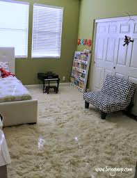 magnificent alluring decorator rugs with rugsusa reviews and stylish white french door