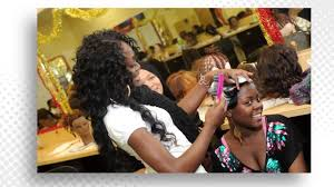 Panache Hair Design Philadelphia Alumni Us Empire Beauty School Philadelphia Chestnut St