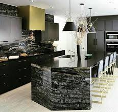 Kitchen Interiors Design Adorable Pin By R Sh On Decor Pinterest Kitchens Kitchen Design And