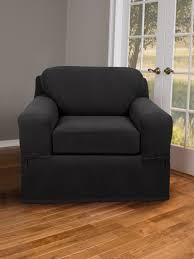 black furniture covers. Furniture Covers Black Furniture Covers