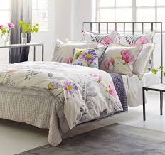 9 best Designers Guild images on Pinterest | Designers guild ... & Designers Guild Mokuren Quilt Cover Range Adamdwight.com