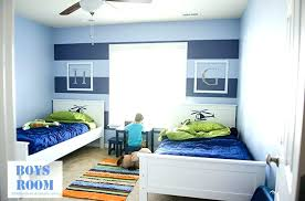 Best Kids Room Colors For Boys Kids Bedroom Paint Ideas Boys Bedroom Within Boys  Bedroom Paint Ideas Ideas
