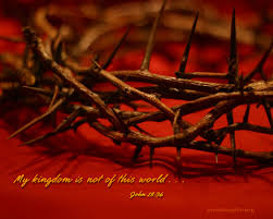 Download Wallpaper Jesus Love Me Gallery