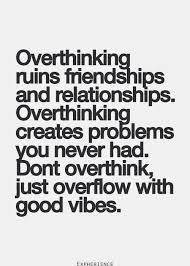Good Vibes Quotes Just flow with good vibes MoveMe Quotes 5 1878