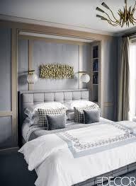 living room lighting guide. Ceiling Lights For Living Room Bedroom Lighting Guide Wall Mounted Led E