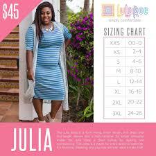 Lularoe Julia Rose Floral Autumn Tones Textured Fabric Work Office Dress Size 22 Plus 2x 9 Off Retail