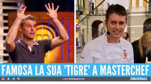 L'Italia piange Paolo Armando, addio allo storico concorrente di Masterchef