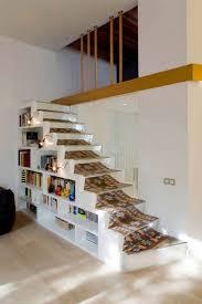 Unique Bookshelves 30 Pics  IzismilecomUnique Bookshelves