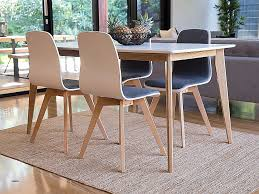 Fabric Dining Chair Covers Lovely Dining Chairs Modern Affordable