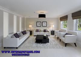 modern decor furniture. Sofa Minimalis Modern Satu Set Furniture Ruang Tamu Mebel Avec 2017 Et 53 Decor