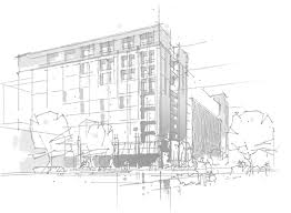 architectural design. LIVE Architectural Design