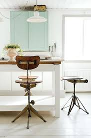retro kitchen lighting ideas. Vintage Kitchen Lighting Fixtures And Ideas Faucets Clearance Full Size Retro