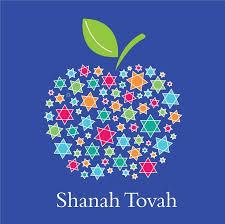 rosh hashanah greeting card rosh hashanah greeting cards with ananya cards the big fat jewish