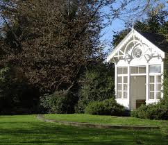 Kosten Wintergarten Fenster Preise